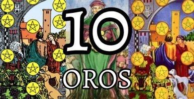 10-oros-tarot