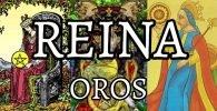 reina-oros-tarot